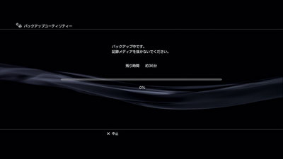 PS3HDD_Replace_112.jpg