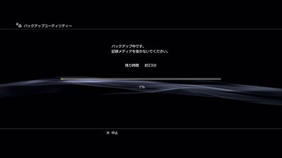 PS3HDD_Replace_113.jpg
